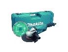 Úhlová bruska 230mm,2200W Makita GA9020RF